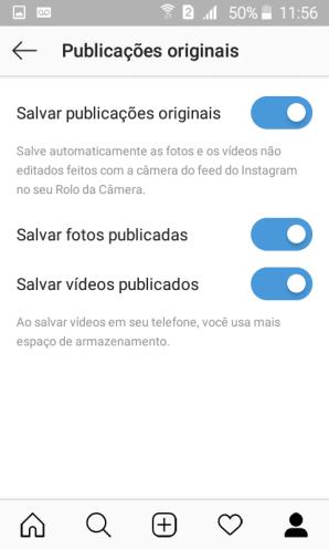 Instagram: 11 dicas simples para você usar na rede social 7