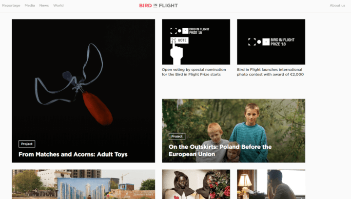 DepositPhotos: otimizando seu conteúdo online com o banco de imagens