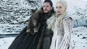 Game of Thrones: o resumo que você precisa ler antes de  assistir a 8ª temporada 8