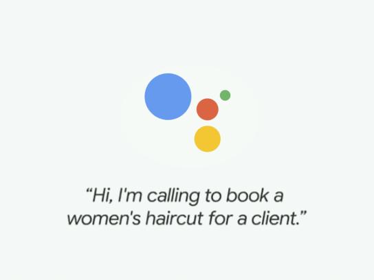 Google I/O 2019: as novidades mais aguardadas do evento