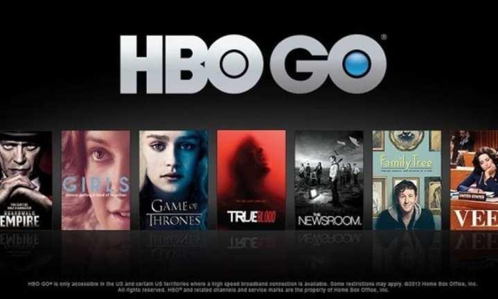 HBO GO agora está disponível para smart TVs Samsung 3