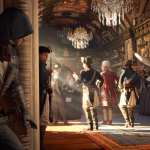 Ubisoft oferece Assassin's Creed Unity gratuitamente no PC 1