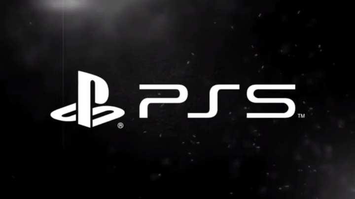 PlayStation 5: configurações o novo console são divulgados pela Sony