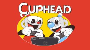 Review: Cuphead é um show de animação no Switch 6