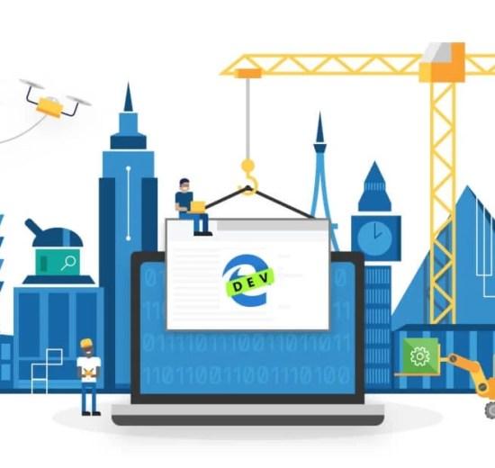 Aprenda a instalar o novo Edge baseado no Chrome (dicas e download) 6