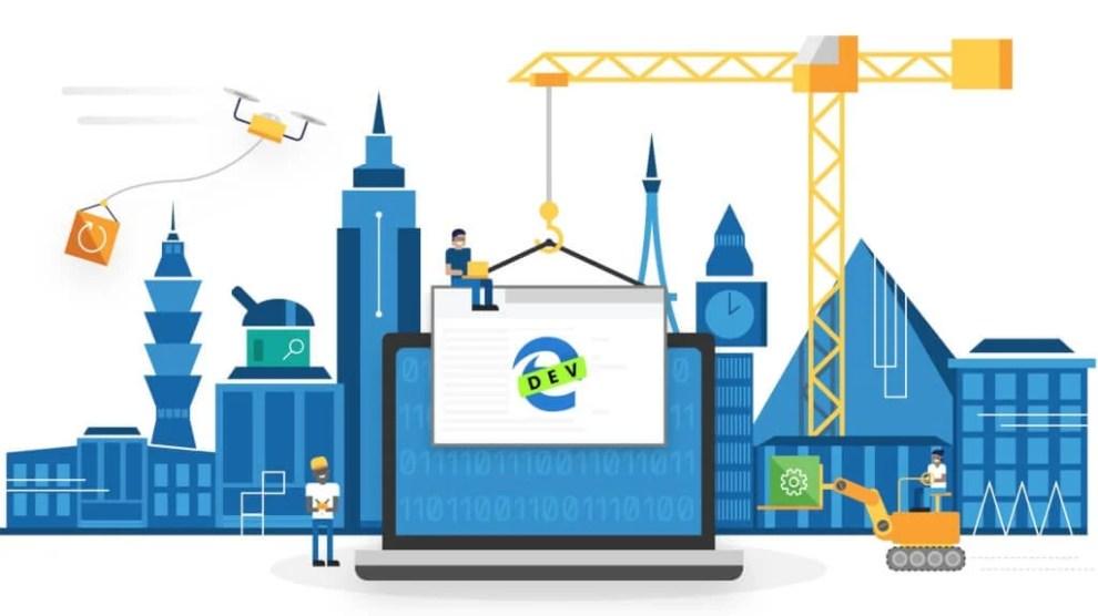 Aprenda a instalar o novo Edge baseado no Chrome (dicas e download) 4