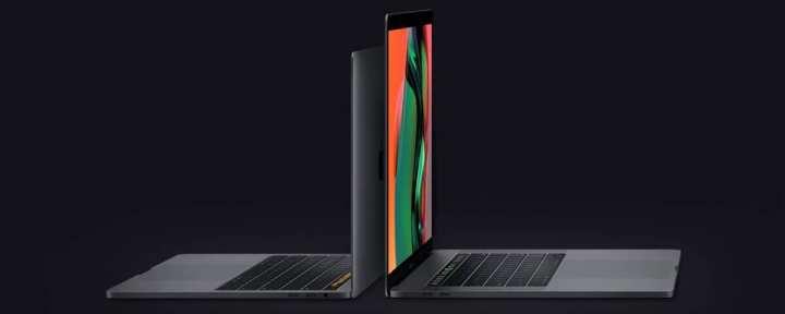 MacBook Pro mais rápido do mundo é anunciado pela Apple