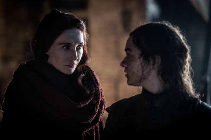 Game of Thrones: após a Batalha de Winterfell, o que vai acontecer no 4º episódio? 13