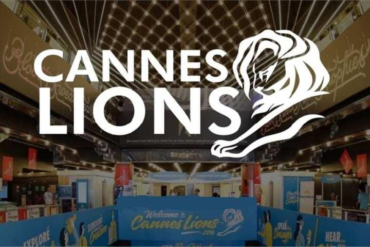 O prêmio de Anunciante do Ano destaca marcas que apresentação inovações em campanhas publicitárias