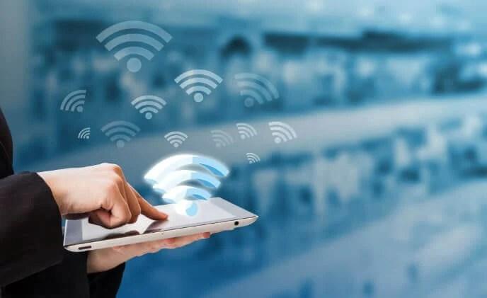 Confira quais aparelhos já estão com o novo Wi-Fi 6