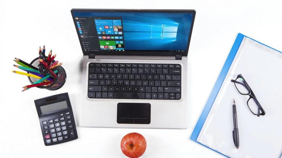Como desinstalar programas e app do Windows 10