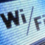 Wi-fi faz 20 anos
