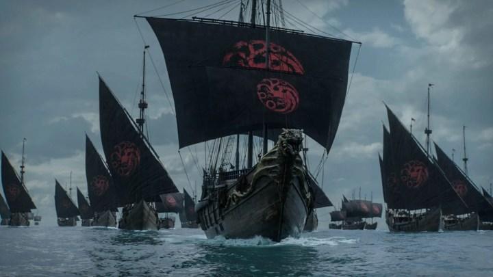 Game of Thrones: após a Batalha de Winterfell, o que vai acontecer no 4º episódio? 16