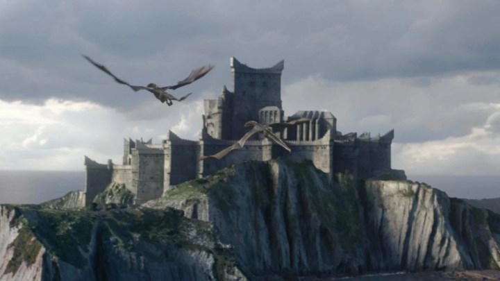Game of Thrones: Tudo que você precisa saber antes de ver o penúltimo episódio 7