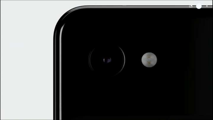 Google I/O 2019: Pixel 3a e 3a XL são oficializados com preço baixo e Android Q 10 8