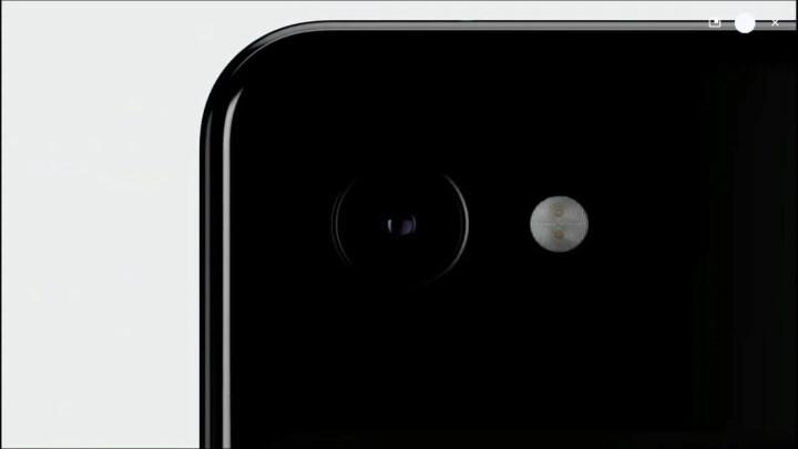 Google I/O 2019: Pixel 3a e 3a XL são oficializados com preço baixo e Android Q 10
