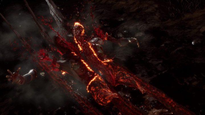 Review: mortal kombat 11 é um dos melhores games de luta da geração. Mortal kombat 11 conseguiu modernizar a série sem perder suas raízes. Confira a análise completa