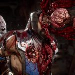Review: Mortal Kombat 11 é um dos melhores games de luta da geração 1