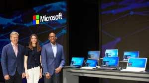 Microsoft revela informações sobre seu novo sistema operacional