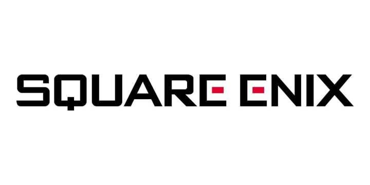 Square Enix na E3