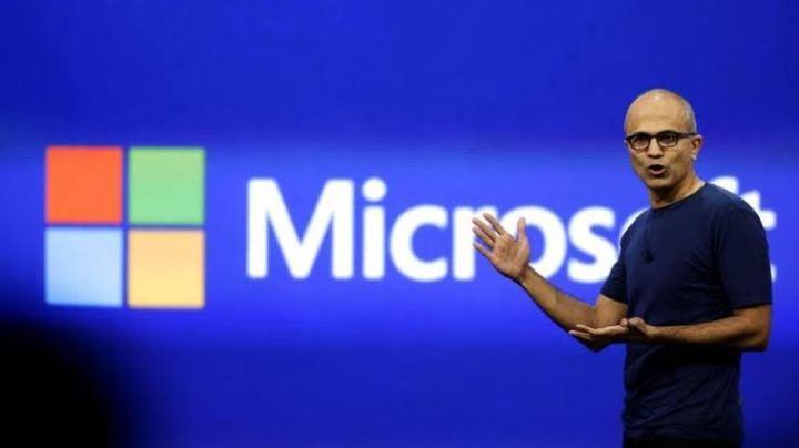 Novidades no Microsoft Build 2019