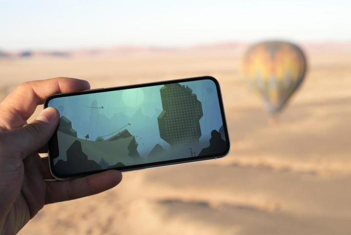 Novos iPhones trazem chip A12 Bionic e GPU própria quad-core