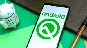 Google I/O 2019: Tema escuro, privacidade e Live Caption são as novidades do Android Q 10 9