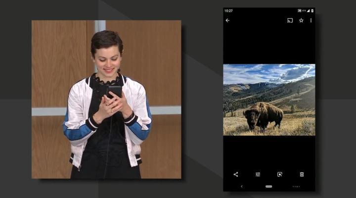 Resumão Google I/O 2019: Google Lens, Assistant e mais novidades do evento