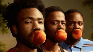 Netflix: 5 filmes e séries para aproveitar o final de semana 19