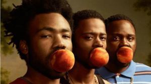 Netflix: 5 filmes e séries para aproveitar o final de semana 9
