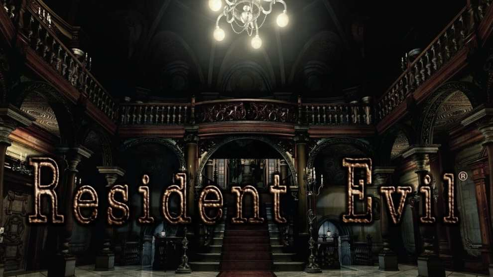 Review: Resident Evil (Switch), a gloriosa forma do clássico do horror