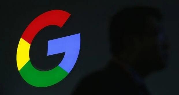 Mande seu URL pro Google na esperança de conseguir a remoção