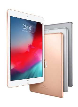 Novos iPads (2019) x iPad (2018): o que mudou entre a geração passada 6