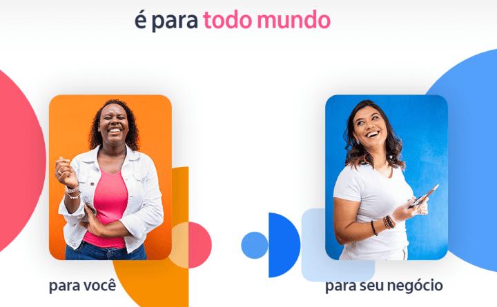 Itaú lança iti, app de pagamentos via QR Code