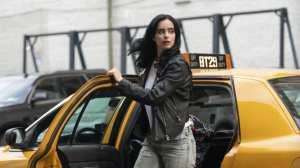 Netflix: Jessica Jones, Black Mirror, 3% e  Dark são as novidades de junho 8