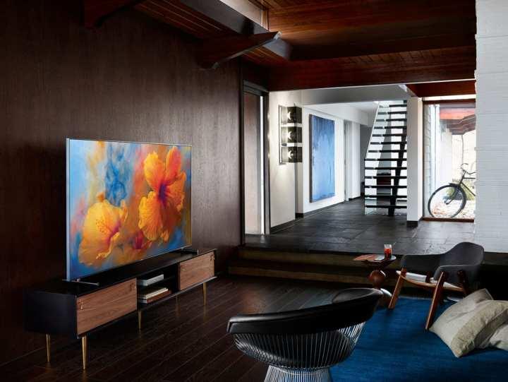 Você compraria uma TV 8K? Conheça as vantagens e desvantagens 8