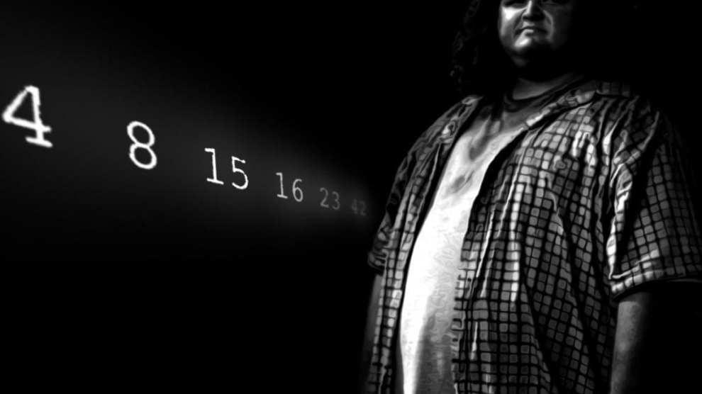 Ciência explica nossa fixação por sequências de números famosas da televisão