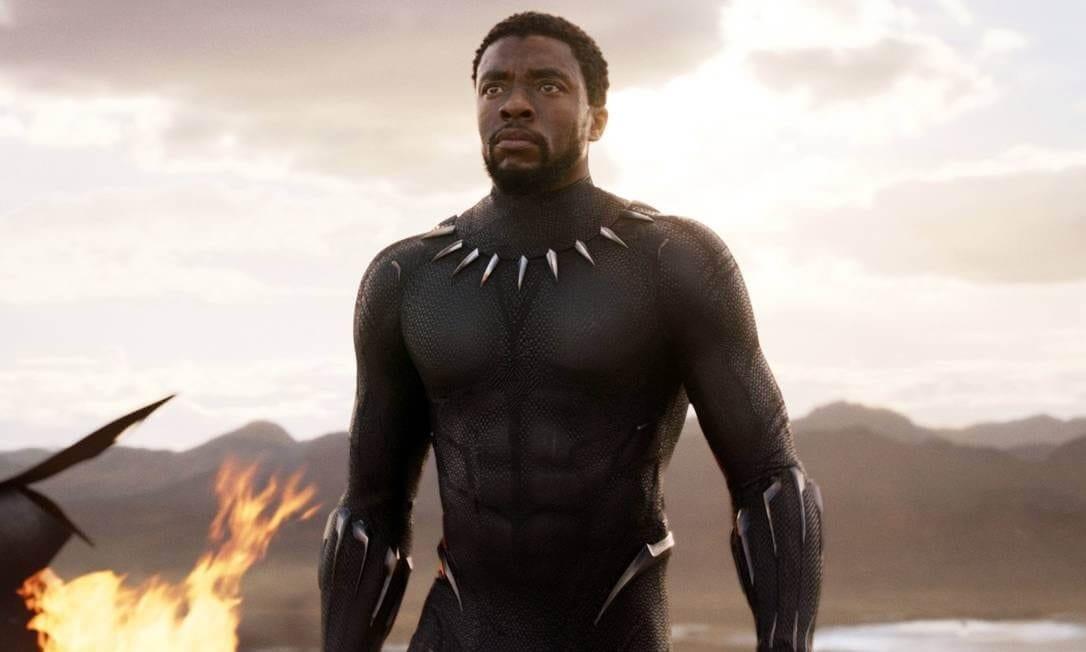 14 filmes confirmados da Marvel pós-Ultimato até o momento 8