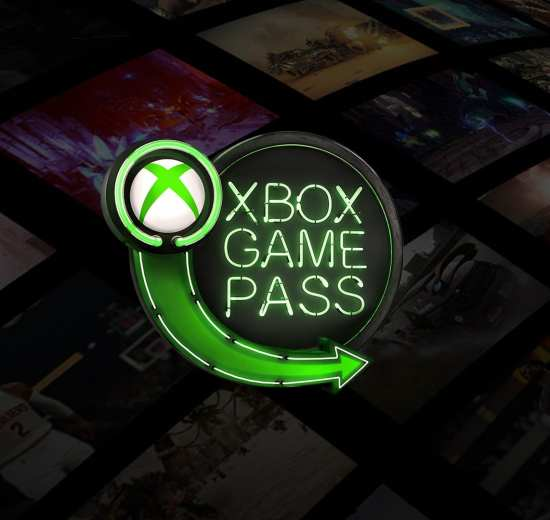 Microsoft anuncia Xbox Game Pass para PC