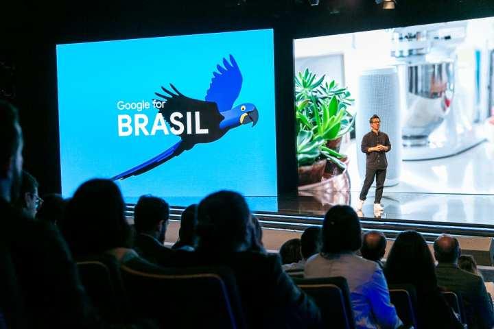 Com preços a partir de R$ 99,00 dispositivos inteligentes para a casa estarão disponíveis no Brasil até o fim do mês