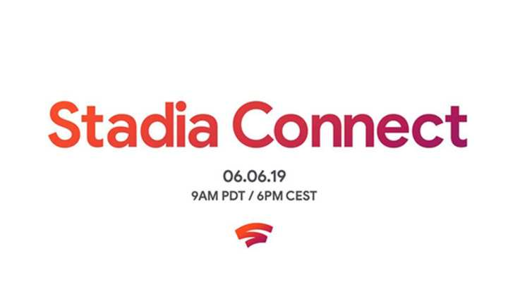 Stadia Connection é o evento que o Google utilizou para dar mais informações sobre o Google Stadia