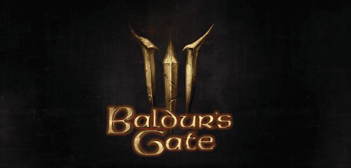 Baldur's Gate 3 é a continuação da clássica adaptação digital do jogo D&D.