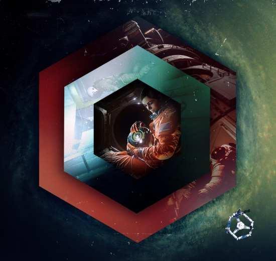 Review: Observation, uma tensa odisseia espacial 6