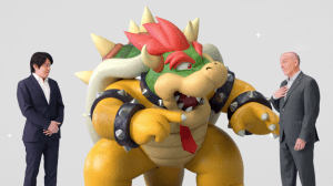 E3 2019: novo jogo do Zelda, Mario & Sonic e Contra são os destaques da Nintendo 8