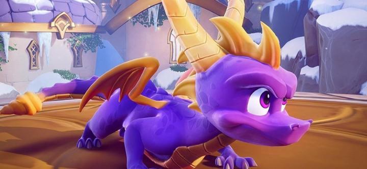 E3-2019-Spyro