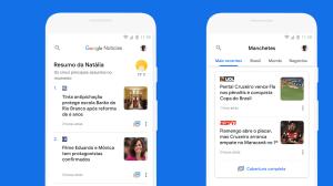 Como ocultar um site no Google Notícias 5