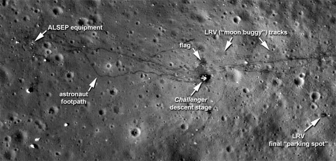 missão Apollo 11 caminhada do homem na lua 50 anos