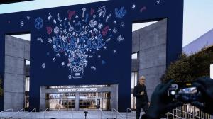 Resumão WWDC 2019: iOS 13, Mac Pro 2019 e tudo o que rolou no evento 7