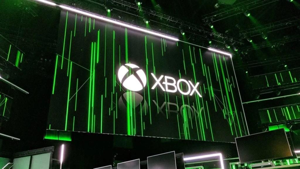 E3 2019: Microsoft, Bethesda e Devolver dominam os palcos da feira 5