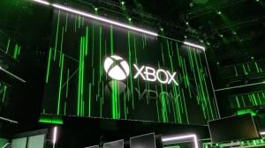 E3 2019: Microsoft, Bethesda e Devolver dominam os palcos da feira 7